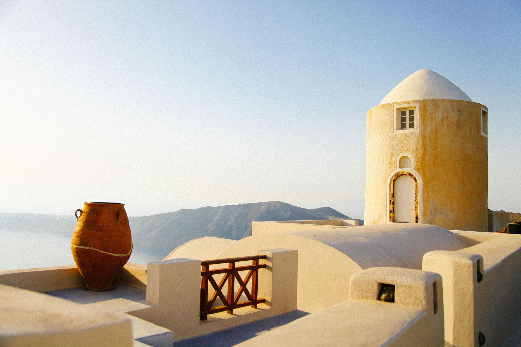 mediteranean-hotel.jpg